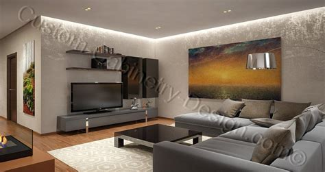 Bedroom Decor Ideas In Nigeria by Modern Sitting Room Painting Saferbrowser Yahoo