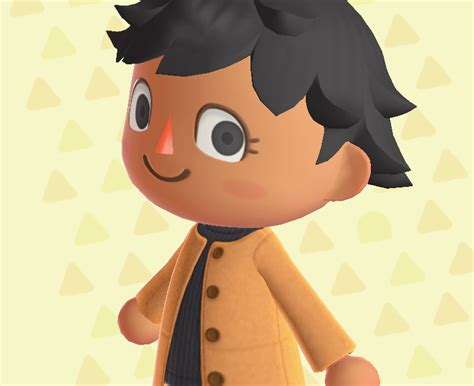 Hairstyles in animal crossing new leaf codes for hairstyles. Animal Crossing New Leaf Hairstyle Combos / Apply Animal ...