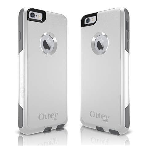 otterbox commuter iphone 6 plus otterbox commuter iphone 6 plus 6s plus 5 5 quot