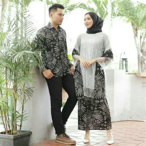 Oleh karena itu kamu harus menunjukkan penampilan terbaikmu. Kebaya couple murah / Kebaya tunangan / Baju couple tunangan / Batik sarimbit / batik couple ...