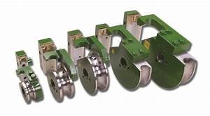 Tube Bender (RDB-150) - Hydraulic Baileigh Industrial