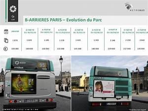 Prix D Un Bus : tarifs pubs bus ratp paris cover 2014 ~ Medecine-chirurgie-esthetiques.com Avis de Voitures