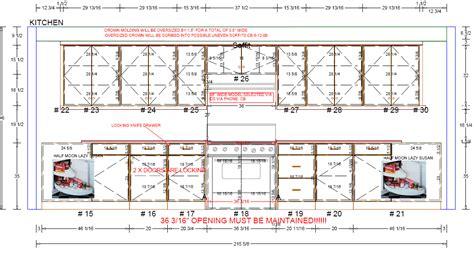 standard kitchen cabinet depth uk standard kitchen cabinet dimensions manicinthecity