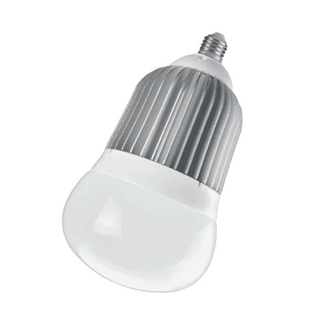 stonepoint led lighting 150w equivalent white corn cob