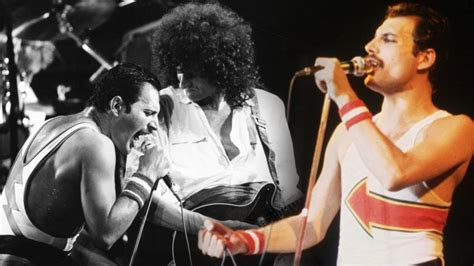 Queen Somebody To Love