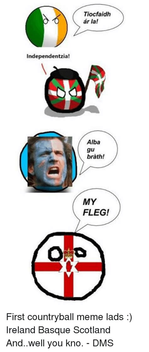 Countryball Memes - funny countryball memes of 2017 on sizzle nicholas