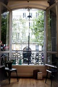 faszinierende franzosische balkone With französischer balkon mit schlüter ideen für schöne gärten