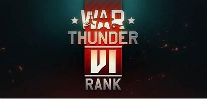 Thunder War Skyhawk Douglas 4e Tier