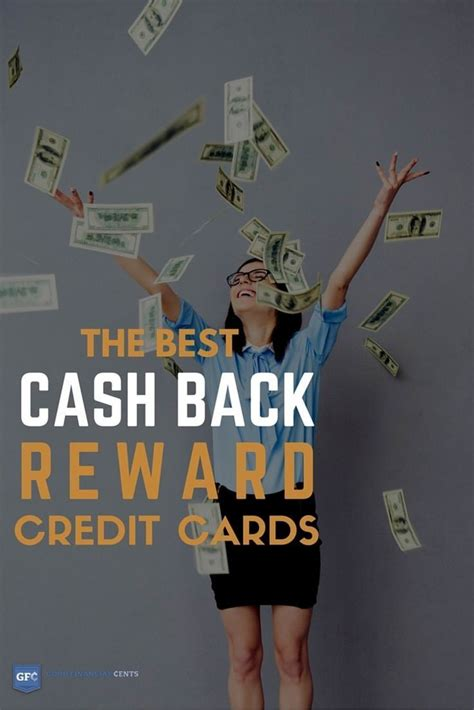 Check spelling or type a new query. Top 7 Best Cash Back Credit Cards for 2019 - #Cards #Cash #Credit #Top - #Cards #Cash #credit # ...