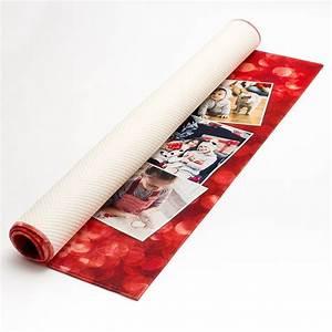 Teppich Selbst Gestalten : teppich bedrucken teppich mit foto gestalten ~ Lizthompson.info Haus und Dekorationen