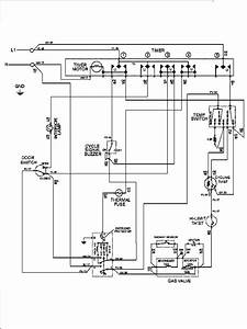Maytag Model Mdg6400aww Residential Dryer Genuine Parts