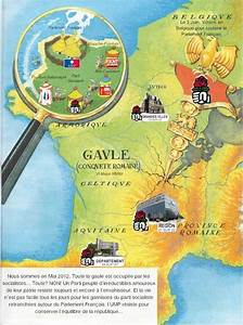 1998 En Chiffre Romain : ast rix au secours de l 39 ump belgique apr s le rpr en 1998 ~ Voncanada.com Idées de Décoration