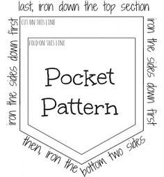 pocket t shirt template 1000 images about diy pocket t shirts on chevron pocket pockets and pocket pattern