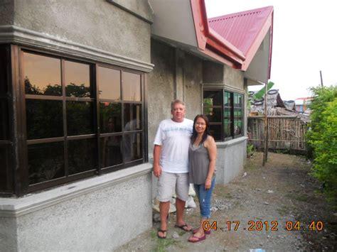 dirty kitchen design philippines dscnjpg ideas