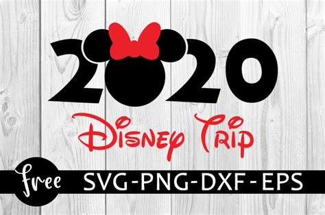 Latest oldest most discussed most viewed most upvoted most shared. Disney trip svg free, minnie svg, disney svg free, bow svg ...