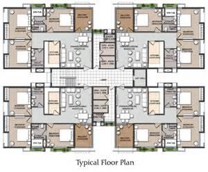 house floor plan layouts vedic spa suites spa resort floor plans