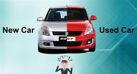 car loans ideal option  people  bad credit