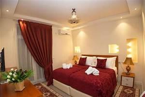 Beco Double Deluxe 20 : vila tako hotel tirana albani foto 39 s reviews en prijsvergelijking tripadvisor ~ Bigdaddyawards.com Haus und Dekorationen