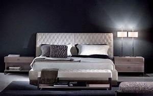 Pin Oleh Farid Di Furniture Modern Bedroom Furniture