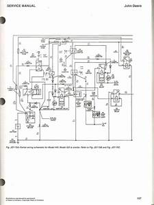 John Deere Belt Diagram La105 Wiring Best Of Mower Deck 46