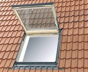Fenetre De Toit Fixe : velux edw awesome finestra elettrica velux ggl ck l x h ~ Edinachiropracticcenter.com Idées de Décoration