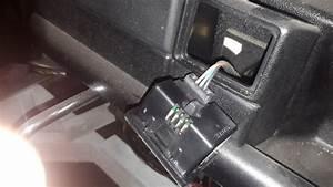 Help  Wiring Diagram Renault 4 Gtl Clan Digital Dash Clock