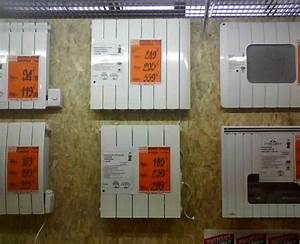 Brico Depot Le Mans : radiateur seche serviette electrique brico depot free ~ Melissatoandfro.com Idées de Décoration