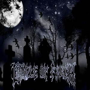 14 best images about Cradle of Filth on Pinterest | To be ...