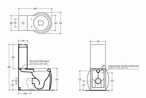 Reservoir Wc Lave Main : meubles lave mains robinetteries wc cuvette design ~ Premium-room.com Idées de Décoration