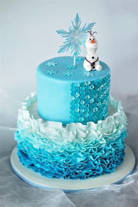 christmas cake designs youll love