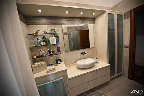 mobili bagno su misura mobili da bagno su misura hm11 pineglen