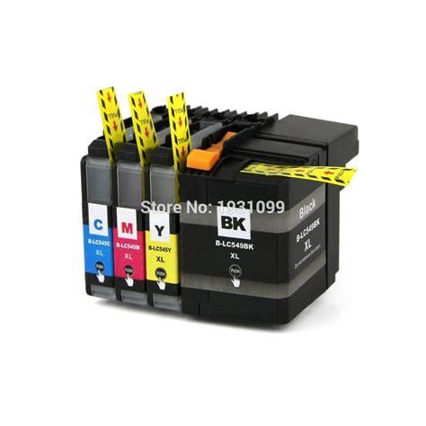 تحميل تعريفات طابعة برذر brother driver تعريف أصلي آخر الإصدرا من موقع برذر. Driver Brother Dcp-J100 - Usb Printer Brother Dcp J100 ...