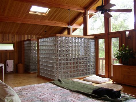 HD wallpapers interior design for cabins