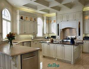 kitchen designs pictures 2017 peenmediacom With kitchen colors with white cabinets with pittsburgh penguins stickers