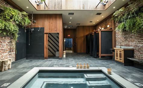 onsen spa review san francisco usa wallpaper