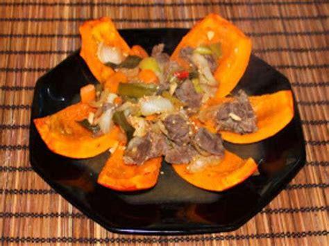 cuisine coreenne recettes de kimshii cuisine coréenne