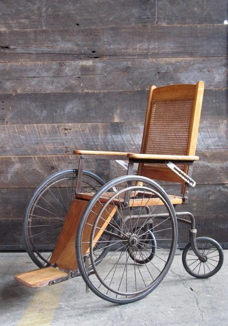 antique wheelchair phillyprovenancecom antiques