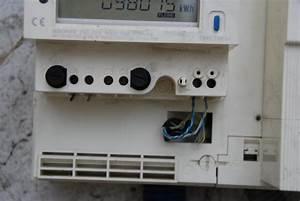 Contact Jour Nuit : branchement commutateur jour nuit chauffe eau ~ Farleysfitness.com Idées de Décoration