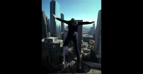 Superprime » Damien Chazelle Directs Apple's Vertical Cinema
