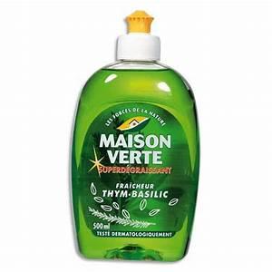 Produits vaisselles maison verte Achat / Vente de produits vaisselles maison verte Comparez