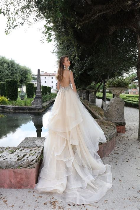 elegance redefined   ashley justin bride wedding