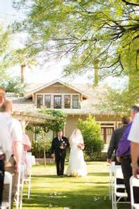 historic hearn house wedding fab you bliss - Wedding House