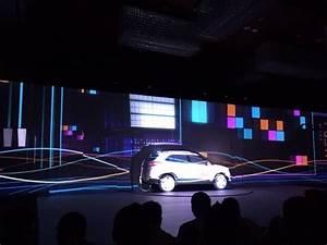 Hyundai Creta SUV India Launch Live: Creta Diesel, Petrol ...