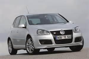 Tapis Golf 5 Gt Sport by Essai Volkswagen Golf V Tdi 136 Gt Sport 2007 Presque