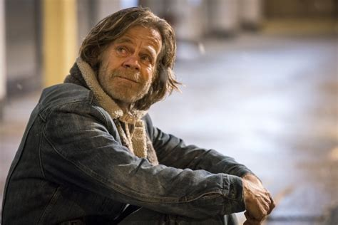 William H. Macy Wins Sag Award For Best Actor In Tv Comedy