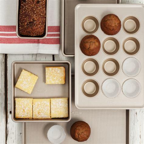 linen chest cuisine articles et accessoires de cuisine linen chest