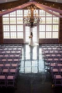 Red Barn Events Weddings Get Prices For Wedding Venues