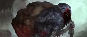 Blood On The Altar Fantasy Flight Games