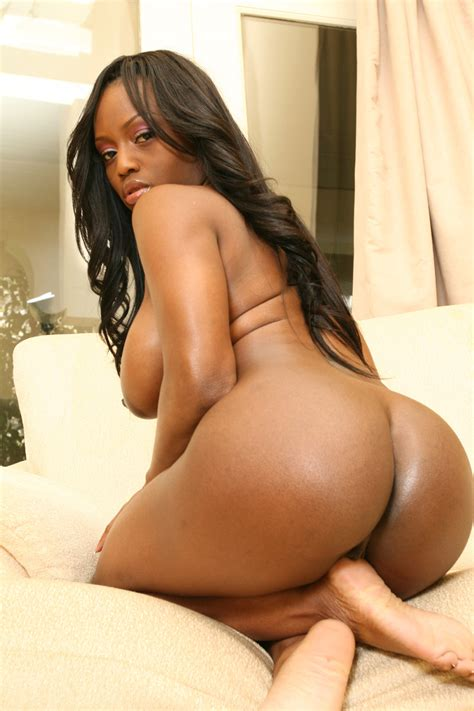 Perfect Ass And Huge Melons Ebony Hottie Te Xxx Dessert Picture