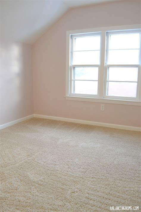 simply seamless carpet tiles carpet vidalondon